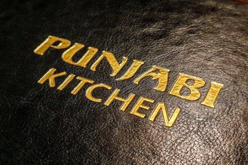 Punjabi Kitchen 02