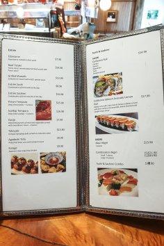 Sushi Tomi 02