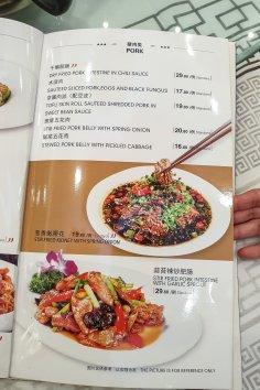 Yue's Dumpling Kitchen 07