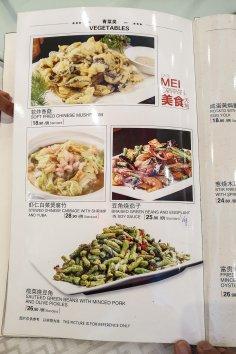 Yue's Dumpling Kitchen 09