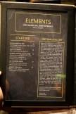 Elements Restaurant 03