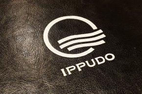 Ippudo 01