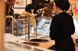 Patagonia Ice Creamery & Chocolaterie 08