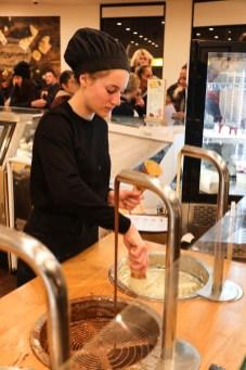 Patagonia Ice Creamery & Chocolaterie 15