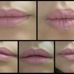 Mac Please Me Matte Lipstick Detailed Review And Swatches