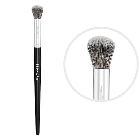 Makeup Brush Guide: Learn to Pick the Right One