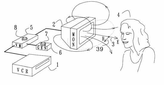brevet US6506148B2