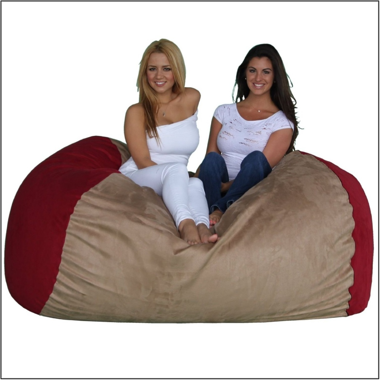 target bean bag chairs toddler balans kneeling chair download page  home design ideas