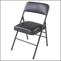 Padded Folding Chairs Costco - Chairs : Home Design Ideas ...