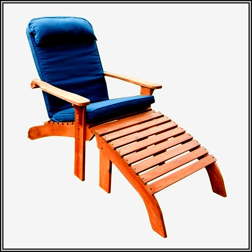 Adirondack Chair Cushions Ebay  Chairs  Home Design