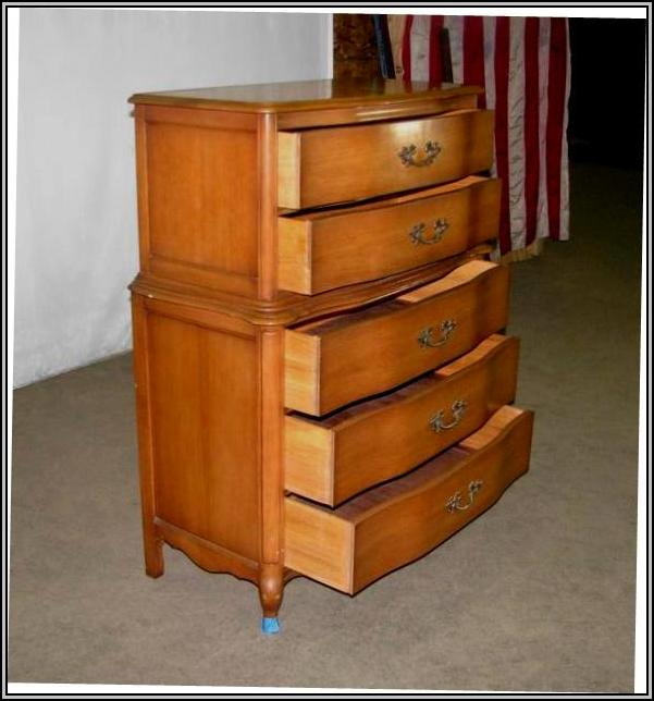 American Made Furniture Dallas General Home Design Ideas 4k2DWzxnl3977