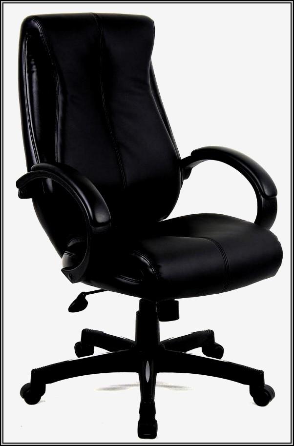 office depot mesh chair hydraulic recline barber chairs uk - : home design ideas #6zdav2mqbx1951