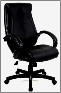 Mesh Office Chairs Uk - Chairs : Home Design Ideas ...