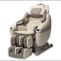 World Market Adirondack Chair Upside Down Cushions - Chairs : Home Design Ideas #5amdlpndyb1072