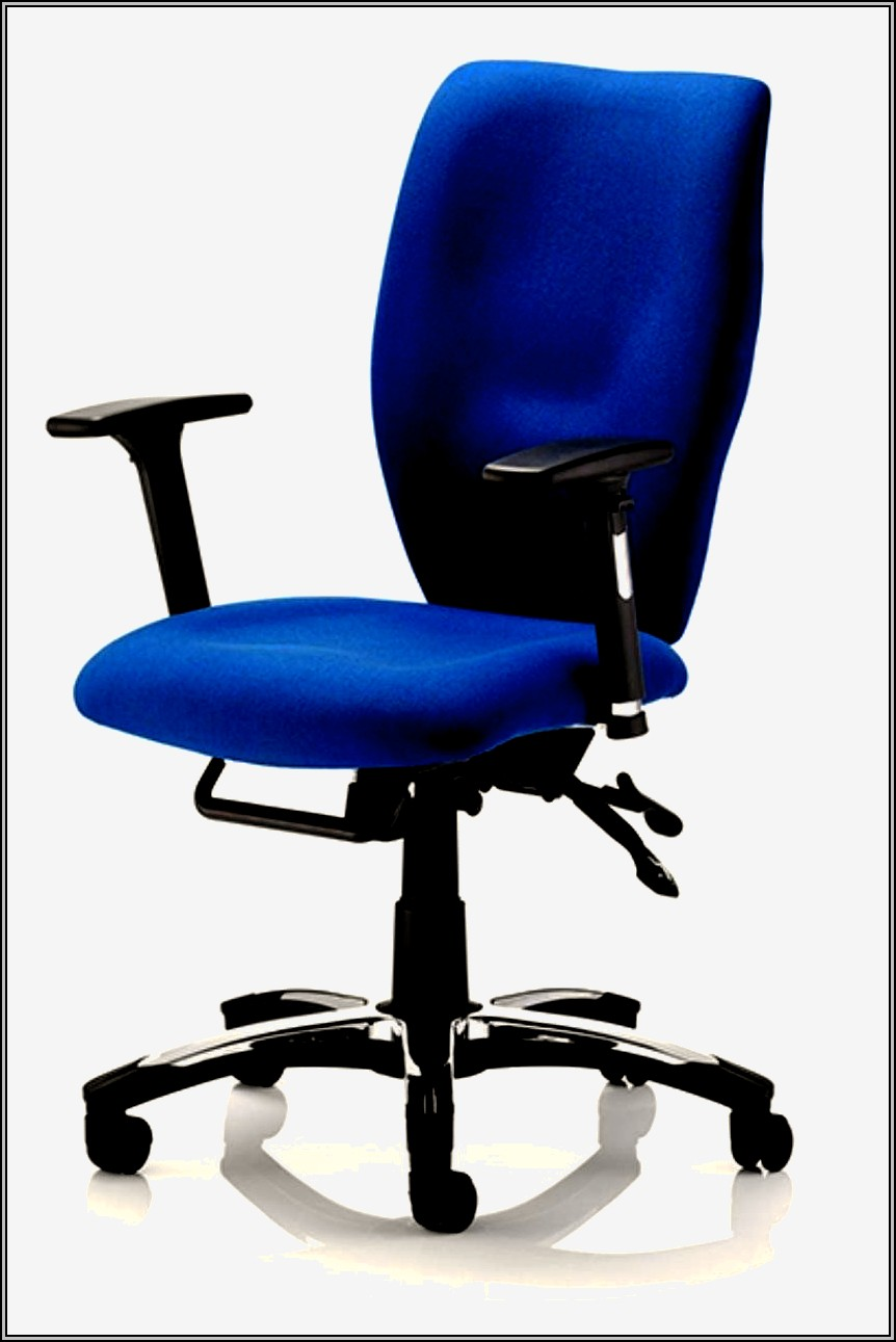 Best Office Chairs For Women Download Page Home Design