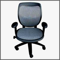 Used Conference Room Chairs - Chairs : Home Design Ideas ...