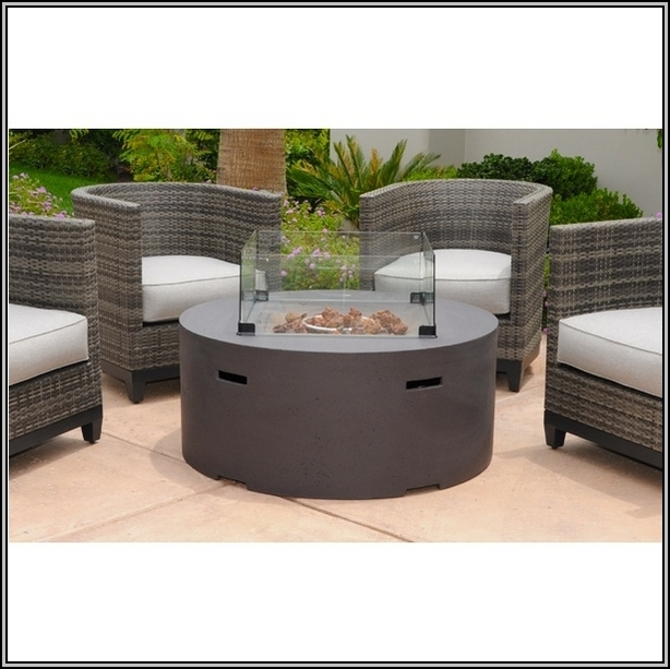 Costco Outdoor Furniture Chaise Lounge  General  Home