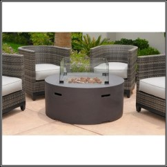 Fire Pit Table And Chairs Costco Leather Chair Reupholstery Cost Outdoor Furniture Chaise Lounge - General : Home Design Ideas #xdrdk38dwb913
