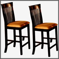 Counter Height Chairs Ikea - Chairs : Home Design Ideas ...