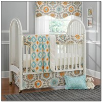 Gender Neutral Baby Bedding Crib Sets - Beds : Home Design ...