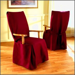 Ikea Tub Chair Covers Uk Space Saving Kitchen Table And Chairs Diy Dining Room Download Page  Home Design