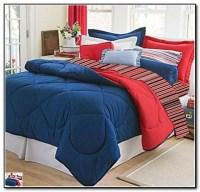 Dorm Room Bedding For Guys. 40 dorm room bedding for guys ...