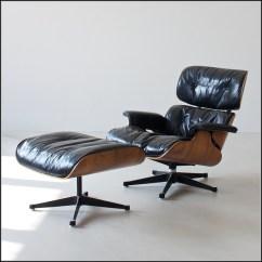 Eames Replica Chairs Uk Curved Chair Lift Lounge White - : Home Design Ideas #lq7pq89q8z517