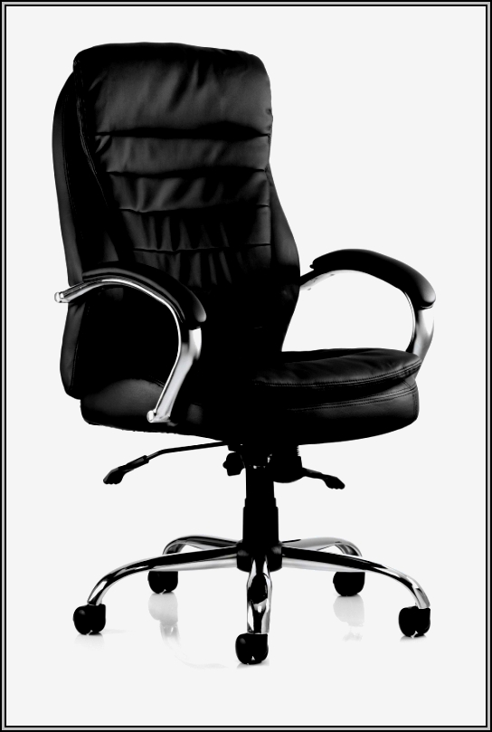 Big And Tall Office Chairs Staples  Chairs  Home Design