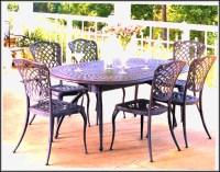 Hampton Bay Patio Furniture Cover