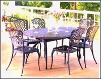 Hampton Bay Patio Furniture Cover - Patios : Home Design ...