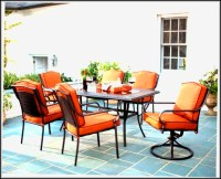 Patio Furniture Clearance Costco - Patios : Home Design ...