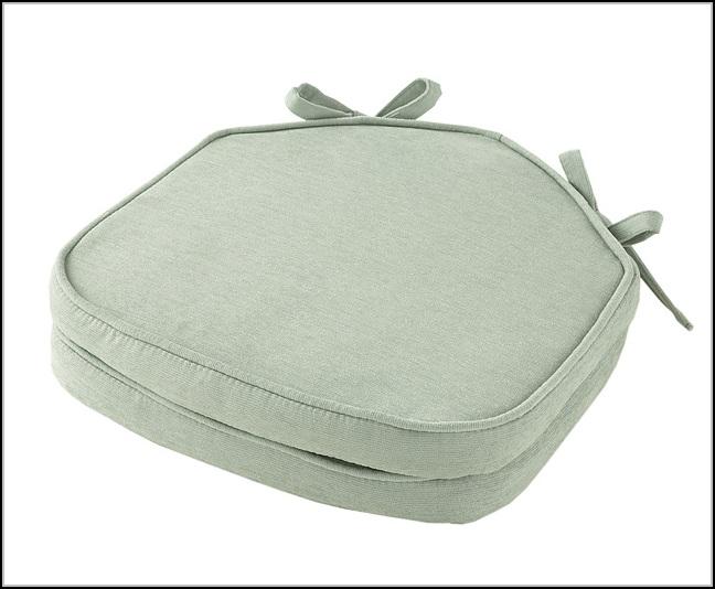 kitchen chair cushions target cherry table pads walmart - chairs : home design ideas ...