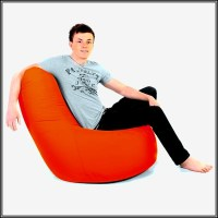 Large Bean Bag Chairs Amazon - Chairs : Home Design Ideas ...