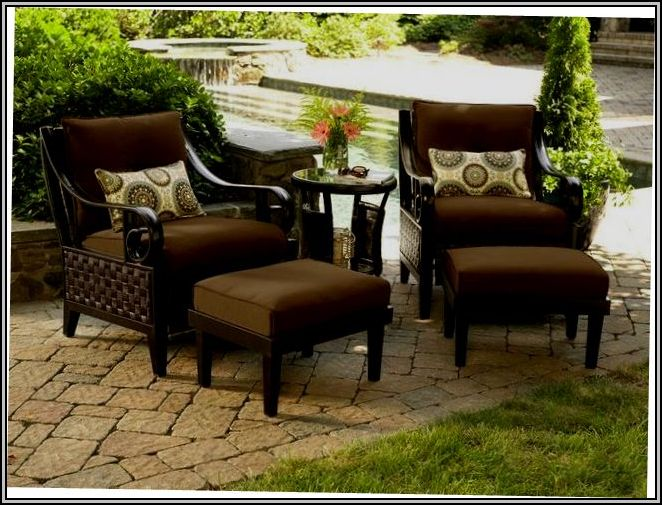 lazy boy sofa bed vs couch settee outdoor furniture isabella - general : home ...