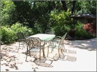 Patio Furniture Clearance Costco - Patios : Home Design ...