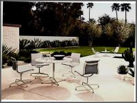 Modern Patio Furniture Houston Download Page  Home Design ...