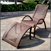 Outdoor Lounge Chairs Target - Chairs : Home Design Ideas ...
