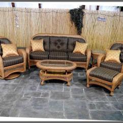 Sofa Beds Perth Australia Boston Basketball Sofascore Round Wicker Outdoor Furniture - General : Home Design ...