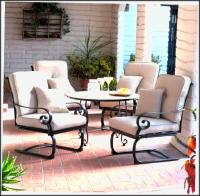 Patio Dining Sets Clearance - Patios : Home Design Ideas # ...