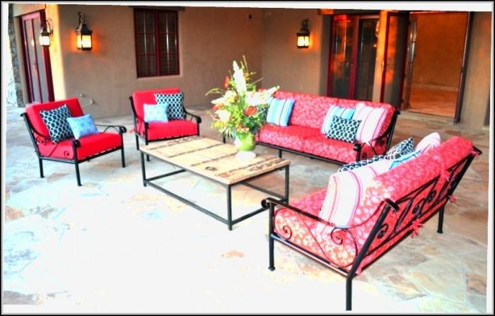 Patio Furniture Phoenix Craigslist Patios Home Design