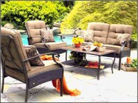 Patio Furniture Phoenix Craigslist