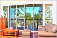 Patio Screen Door Home Depot Download Page  Home Design ...