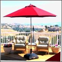 Patio Umbrella Stand Inserts - Patios : Home Design Ideas ...