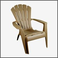 Plastic Adirondack Chairs For Kids - Chairs : Home Design ...