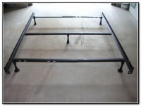 Metal Bed Frame Ikea - Beds : Home Design Ideas ...