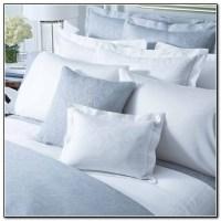 Ralph Lauren Bedding Patterns - Beds : Home Design Ideas # ...