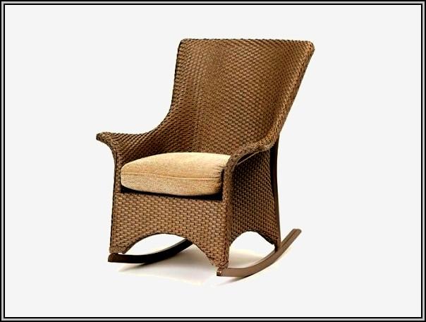 rocking chair walmart beach mania chairs kitchen pads - : home design ideas #5yaqorzdoj390