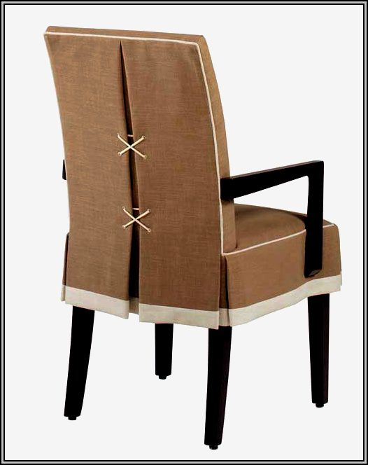 Slipcovers For Chairs Ikea  Chairs  Home Design Ideas