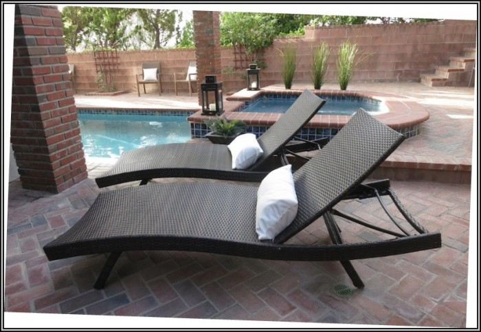 Target Outdoor Furniture Covers General Home Design
