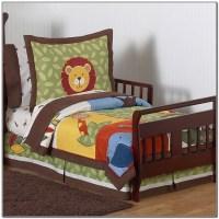 Toddler Bedding Sets For Boys Download Page  Home Design ...
